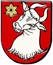 mexico store norske leksikon
